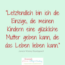sprüche über kinder 736 best images on sayings thoughts and babies