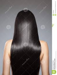 31 plain long straight hairstyles back view u2013 wodip com