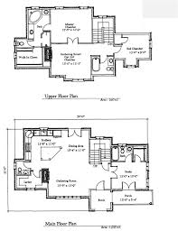 Detached Garage Floor Plans by New Custom Homes In Maryland Authentic Storybook Homes In