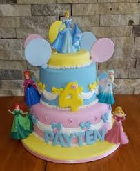 cakes for birthday cakes for children mulberry cakes and cupcakes