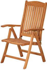 chaise jardin bois fauteuil de jardin en bois chaise de salon maison email