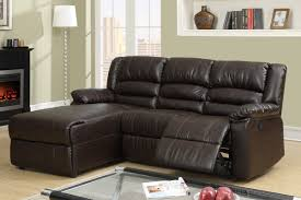High Quality Sectional Sofas High Quality Of Sectional Couches With Recliners Surripui Net