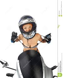 motorcycle equipment with motorcycle equipment stock images image 10978034
