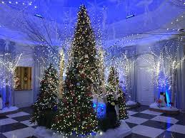 accessories outdoor tree lights tree light