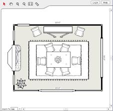 room floor plan designer bedroom floor plan designer stunning room layout 15