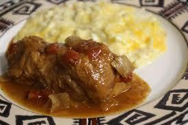 crock pot boneless pork ribs jpg