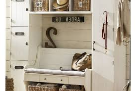 Corner Bench And Shelf Entryway Www Masihm Com Wp Content Uploads Famous Entryway