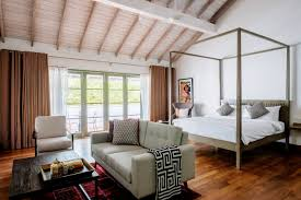 a new five suite bungalow for sri lanka how to spend it