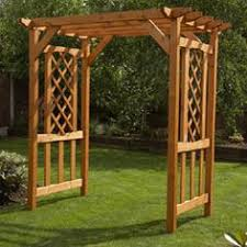 wedding arch plans free diy grape arbor free building plan pergolas arbors and gardens