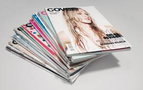 top 10 design magazines new york designinvogue 03 press homework