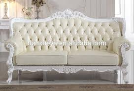 French Classic Furniture Sofa Set Designs And Prices Buy Sofa - Classic sofa designs