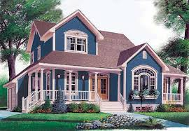 Classic Home Plans Hill Country Classic Homes Creative Information About Home
