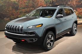 jeep cherokee lights most current jeep trailhawk suggestions bernspark
