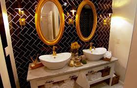 vintage bathroom decorating ideas mermaid bathroom decor ideas decoration decorating retro