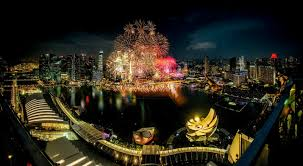 the best new year u0027s eve rooftop parties and events to catch this
