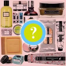 beekman beauty box ecommerce beekman 1802