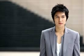 asian men hairstyles 2016 hairstyleceleb com
