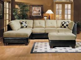 Buying A Sectional Sofa Unique Buying A Sectional Sofa Interior