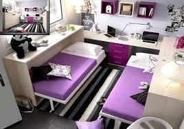 wohnideen kleinem raum terrasse wohnideen farbe kleinem raum wandfarbe wohnzimmer