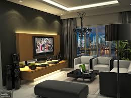 apartment interior decorating ideas the living room interior design at modern apartment ideas x