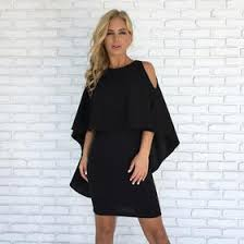 black dress black dresses boutique for women juniors black dresses