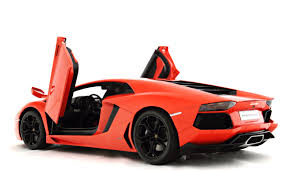 who made the lamborghini aventador lamborghini aventador lp700 4 2011 scale model cars