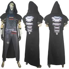 reaper background overwatch halloween overwatch halloween skins polygon overwatch check out all the