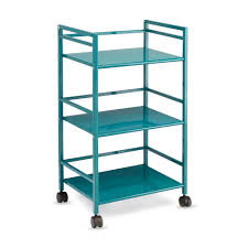 Keter Storage Shelves Dorel Owen Rolling 3 Shelf Storage Unit