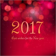 real estate new years cards your real estate marketing 2017 new year s resolution