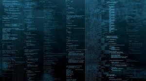 wallpaper full hd computer programming code hd wallpaper fullhdwpp full hd wallpapers