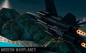 Modern by Modern Warplanes Android Apps On Google Play
