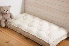 Crib Pillow Top Mattress Pad Silentnight Mirapocket 2800 Pocket Pillowtop Mattress