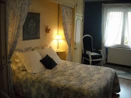 chambre d hote pas de calais chambre d hôtes de charme le moulin de fillievres à fillievres