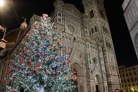 jeep christmas tree december events in florence and province events in florence in