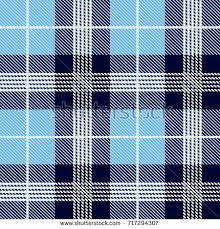 tartan pattern seamless tartan pattern background plaid christmas stock vector