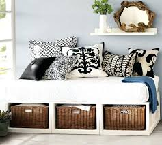 Convert Crib To Daybed Crib Into Daybed Mttress Dybed S Tht Convert Delta Crib Daybed