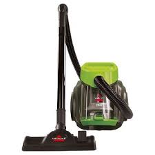 best and cheap vacuum cleaner black friday deals vacuums u0026 floor cleaners target