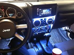 jeep wrangler unlimited interior lights jeep wrangler interior lights not working psoriasisguru com