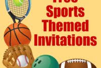 sports day certificate templates free professional samples templates