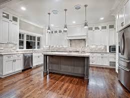 Kitchen Cabinets  Balance Custom Cabinet Design Between Cost - Custom kitchen cabinets design