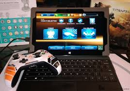 guide u2013 how to use the xbox one controller with your pc or windows