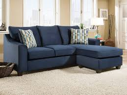 Light Blue Sectional Sofa Furnitures Blue Sectional Sofa Awesome Blue Leather Sofa