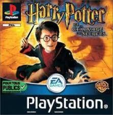 harry potter et la chambre des secrets pc achat jeu ps1 harry potter chambre des secrets d occasion