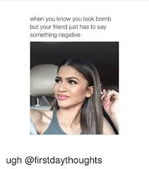 Annoyed Girl Meme - 25 best memes about bombs bombs memes
