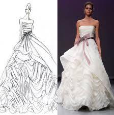 design your own wedding dress online design your own wedding dress with the helpful tool wedding dresses