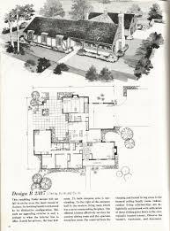 vintage house plans luxurious tudor style homes house plans