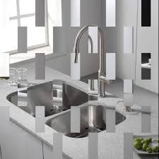 giagni fresco stainless steel 1 handle pull kitchen faucet the best stylish giagni fresco stainless steel handle pull