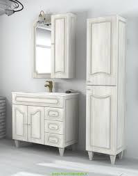 armadietto bagno armadietto bagno in inglese idee immagine casamia