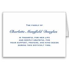thank you for funeral flowers thank you notes wording for funeral flowers pictures reference