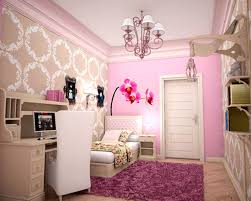 lovely ideas about room colors bedroom zeevolve inspiration